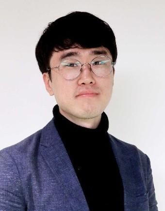 Joonghak Lee