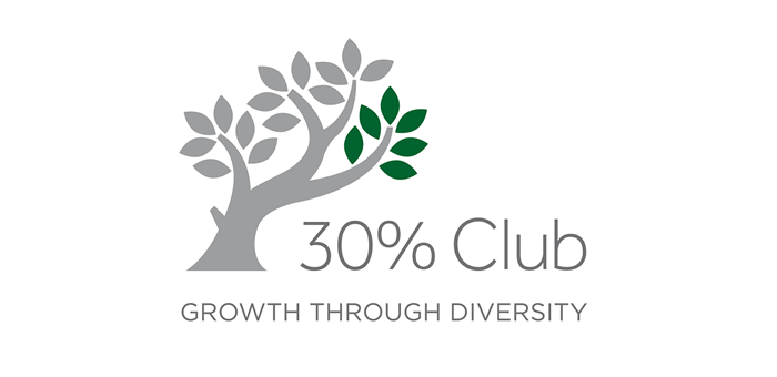 The 30% Club, FT and Henley Business School announce the launch of the Women in Leadership MBA Scholarship 2015