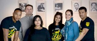 BANKSETA IEDP programme an incubator for disruptive leaders