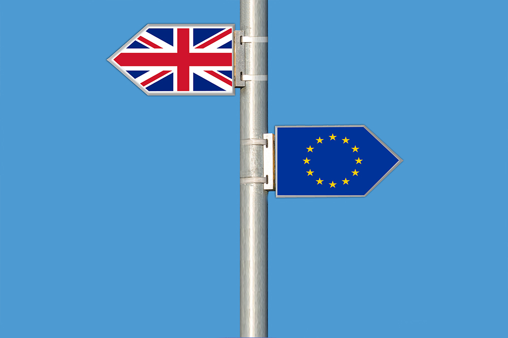 Brexit - what next for the UK?
