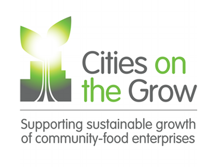 New research on urban food enterprise seeks collaborators on future project development