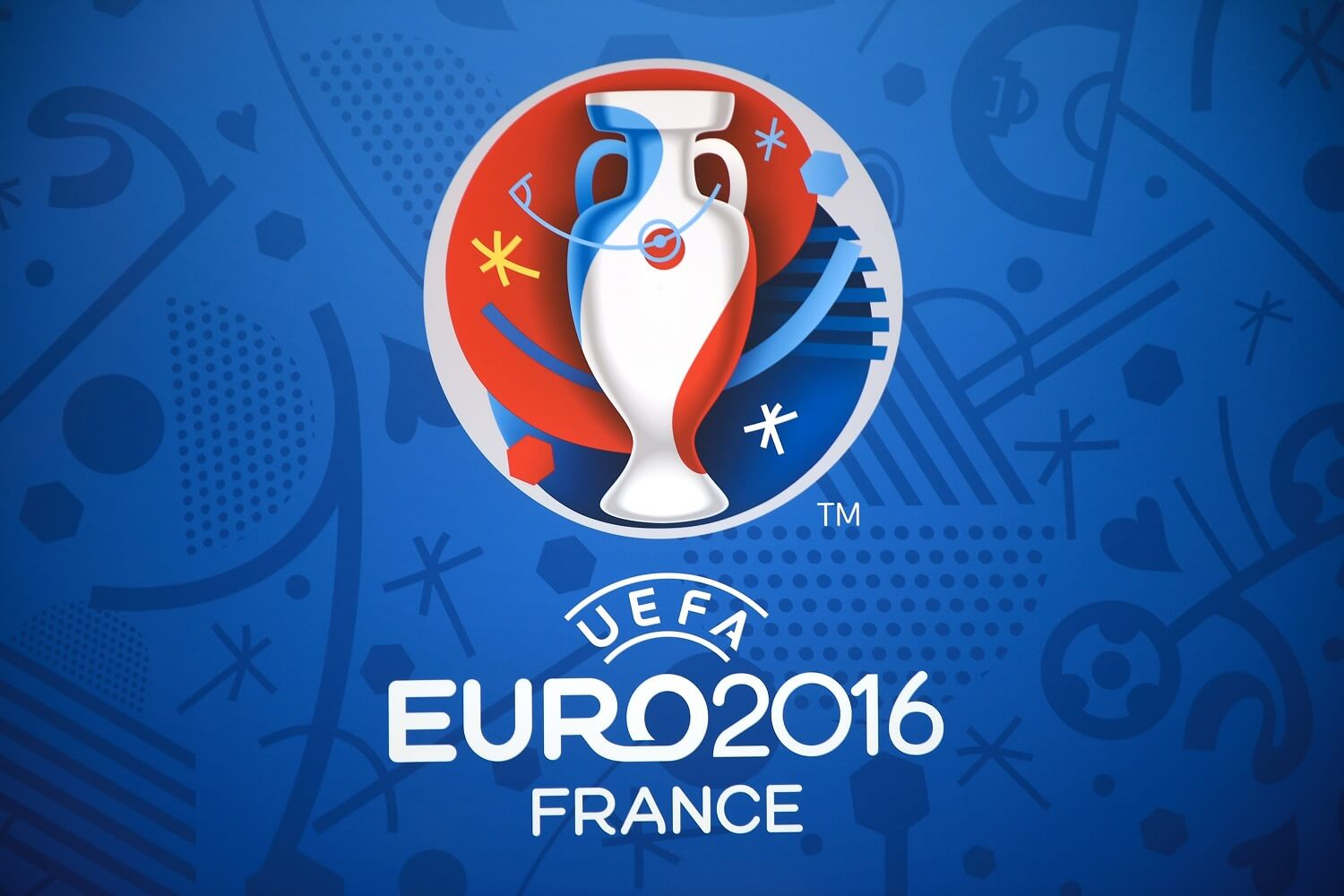Could match results in Euro 2016 affect the EU Referendum?