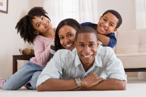 Henley South Africa family friendly MBA case study