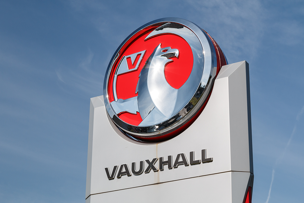 Does it really matter who owns Vauxhall?