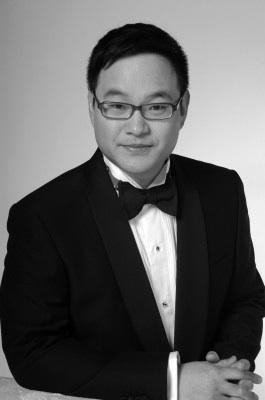Jimmy Leong