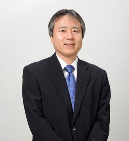 Prof Furusawa awarded 'The Best Paper of the Year Prize' by the Transcultural Management Society
