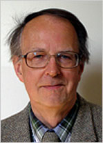 Prof Casson publishes a new book: The Theory of International Business