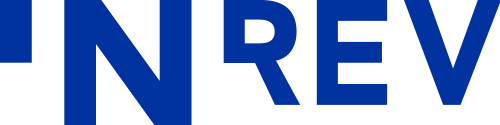 New partnership with INREV offers Certificate in European Non-listed Real Estate Investment