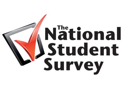 Strong undergraduate student satisfaction levels