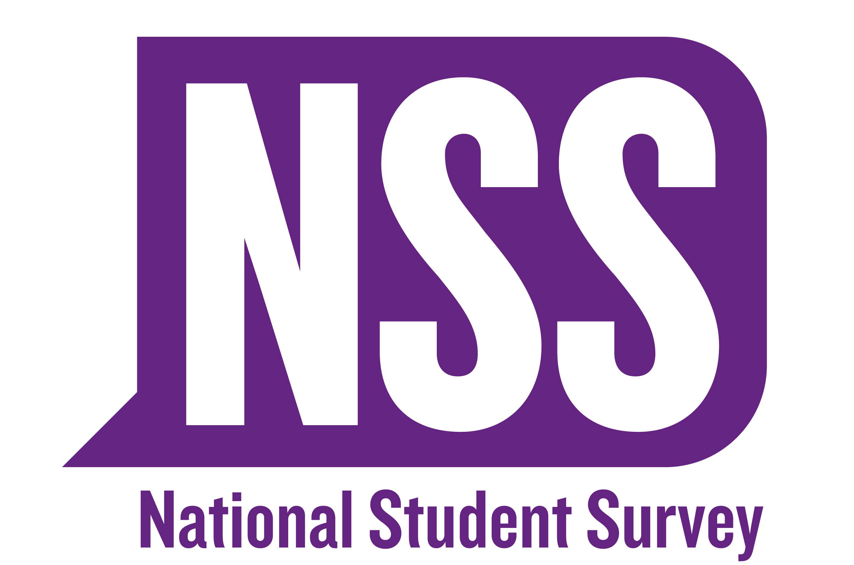 National Student Survey 2017 results published