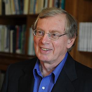 In Memoriam, Professor Alan Rugman 1945-2014 Times Higher Education Obituary