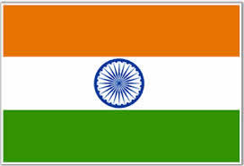 India 725 3 India