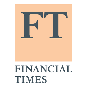 Financial Times Masters in Finance Ranking 2017