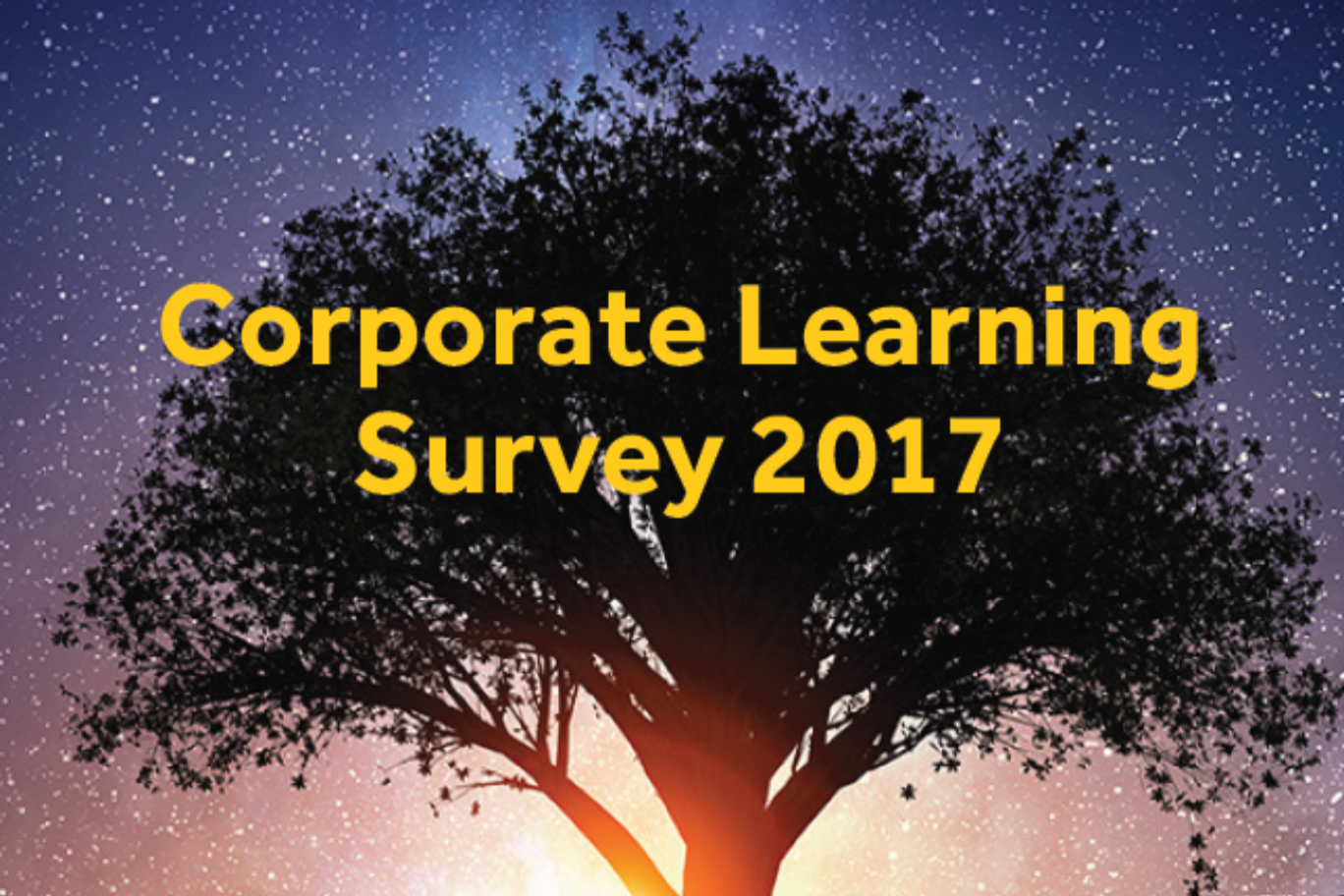 Corporate learning: All hands on deck to tackle uncertainty