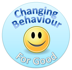 Launch of the Changing Behaviour for Good Programme and the JMCR International Academic Partner Network