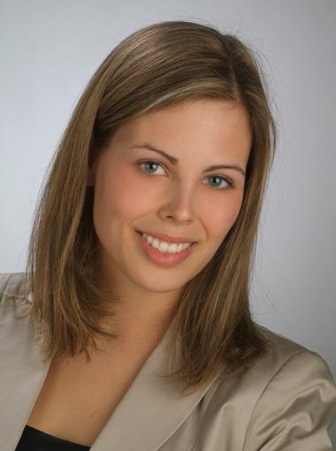 Julia Marbach