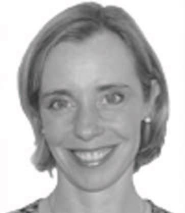 Kate Scott