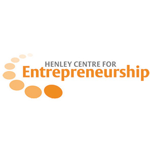 Latest news from the Henley Centre of Entrepreneurship