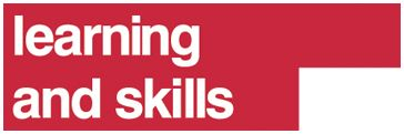 Learning and Skills Show 2016