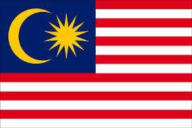 Malaysia 725 3 Malaysia
