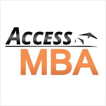 MBA Access event Sao Paulo
