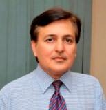 Muhammad Amaad Uppal