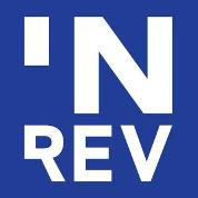 New partnership with INREV to offer Certificate on European Non-listed Real Estate Investment.