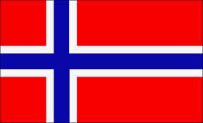 Norway 725 3 Norway