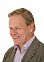 Phil Radcliff