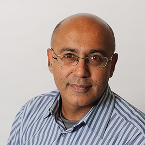 Professor Narula gave a talk at the launch of Breakfast with Innovation