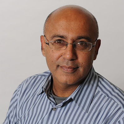 Professor Narula invited to chair the policy panel at OECD Symposium in Paris
