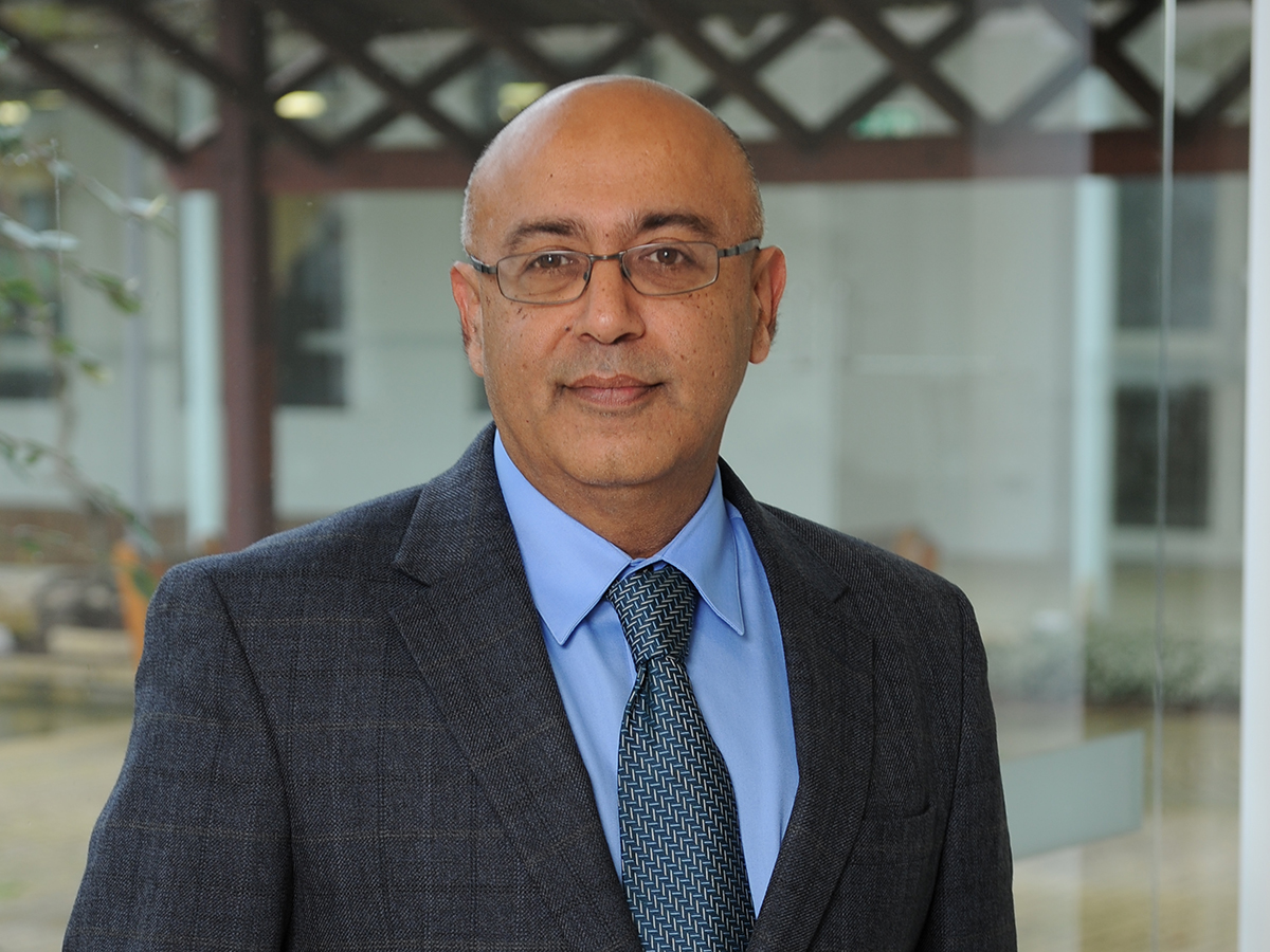 Professor Rajneesh Narula to present a seminar at the 89th GIST Seminar, Japan