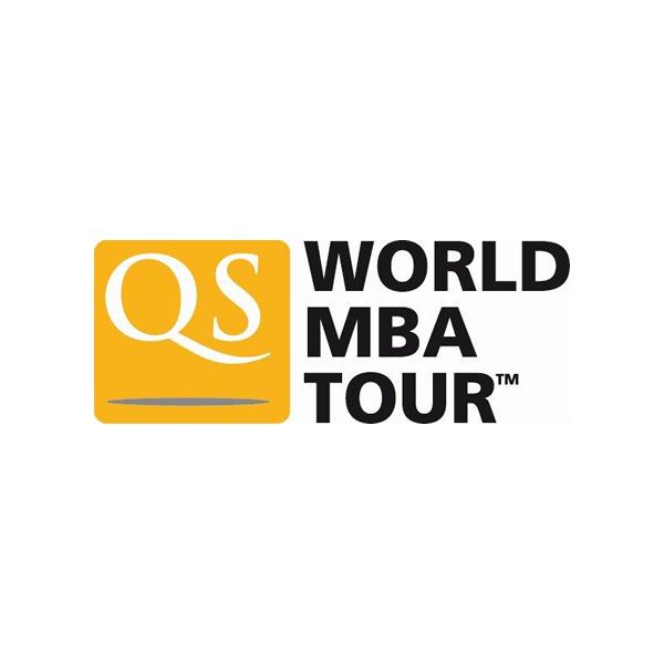 QS Top MBA Tour Hong Kong
