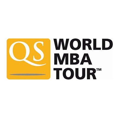 QS World MBA Tour Taipei