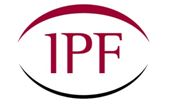 Real Estate & Planning academics appointed by IPF for International Liquidity research project
