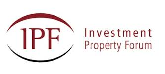 Real Estate & Planning to deliver IPF Investment Education Programme
