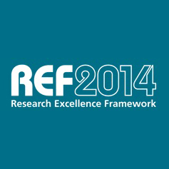REF 2014 results speak volumes about Henley's research