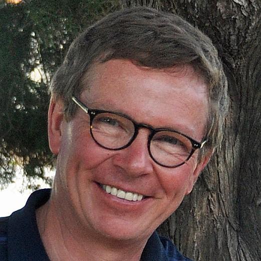 Serge Wynen