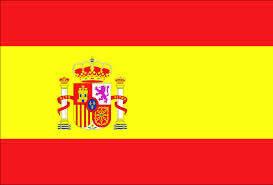 Spain 725 3 Spain