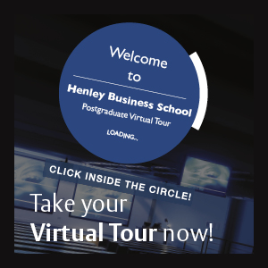 Take a Henley Virtual Tour