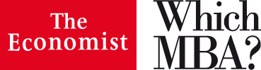The Economist Which MBA? Online Fair, 24 & 25 February 2016