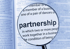The Henley Partnership - 'Leading and Communicating Change' with Darren Briggs