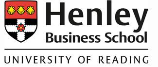 The John H. Dunning Visiting Fellowship 2012-13