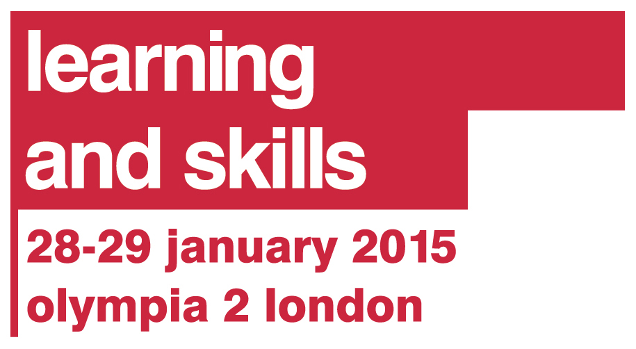 The Learning and Skills Exhibition 2015