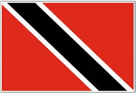 Trinidad 725 3 Trinidad