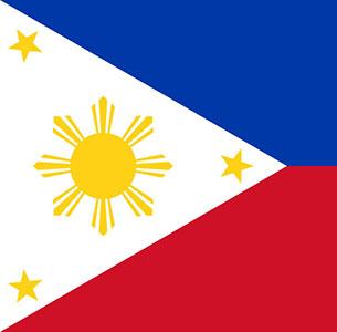 UKEAS Event Philippines - 17 January 2015