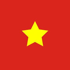 UKEAS Event Vietnam - 4 October 2014