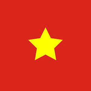 UKEAS Event Vietnam -  5 October 2014