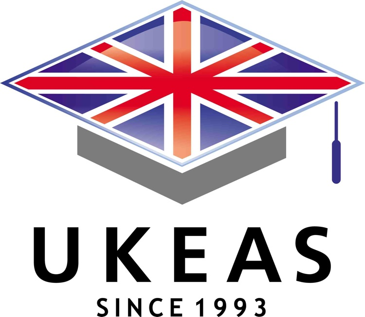 UKEAS Study World -Taichung