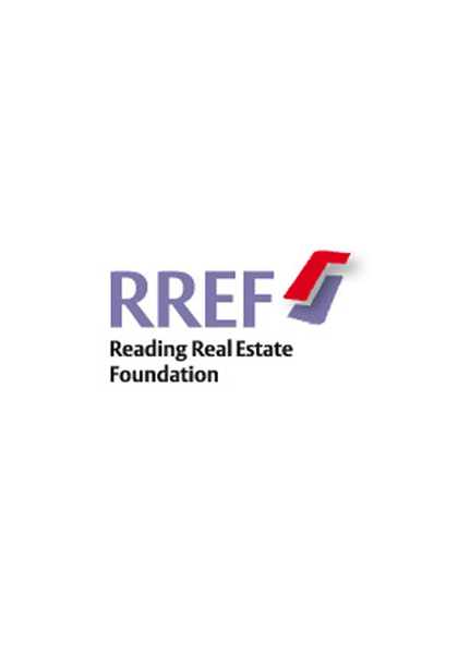 University Award for the Reading Real Estate Foundation